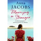 Marrying a Stranger image number 1