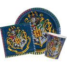 Harry Potter Party Food Bundle image number 1