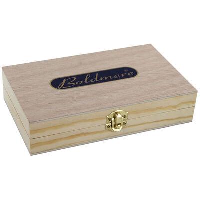 Boldmere Wooden Artist Sketching Set image number 2