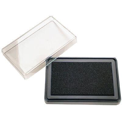 Make & Create Black Ink Pad image number 1