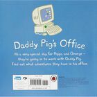 Peppa Pig: Daddy Pig's Office image number 2