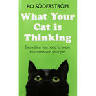 What Your Cat Is Thinking image number 1