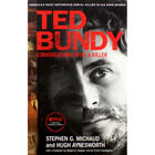 Ted Bundy: Conversations with a Killler TV Tie-In image number 1