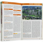 Turkey South Coast - Marco Polo Pocket Guide image number 2