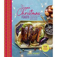 Vegan Christmas Feasts