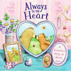Always In My Heart image number 1