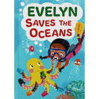 Evelyn Saves The Oceans image number 1