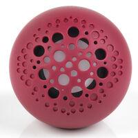 Berry Bluetooth Sphere Speaker