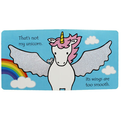That's Not My Unicorn image number 2