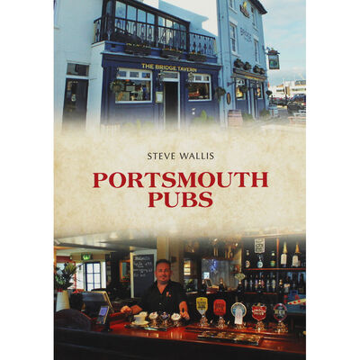 Portsmouth Pubs image number 1