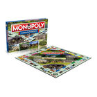 Harrogate Monopoly Board Game image number 2
