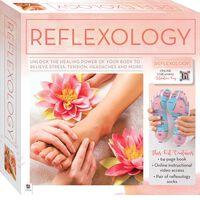 Reflexology Kit