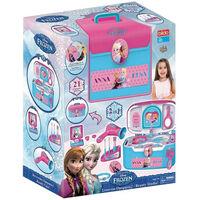 Disney Frozen 2 in 1 Beauty Set