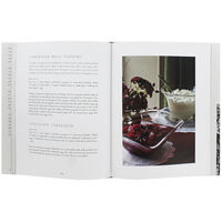 The Ballymaloe Cookbook