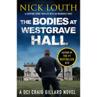 The Bodies at Westgrave Hall image number 1