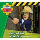 Fireman Sam: King of the Mountain image number 1