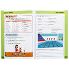 Letts KS2 Success Grammar and Punctuation: Ages 7-9 image number 2