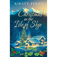 Christmas on the Isle of Skye