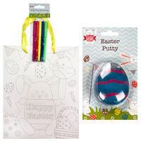 Easter Novelty Gift Bundle