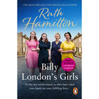 Billy London's Girls image number 1