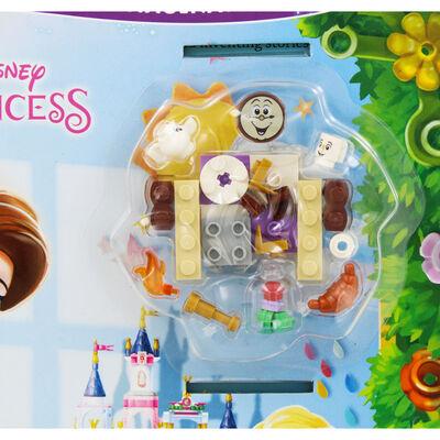 LEGO Disney Princess: The Mystery Garden Play Scene image number 3