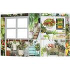 Indoor Edible Garden image number 3