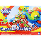 Cupcake Factory Modelling Dough Play Set image number 2