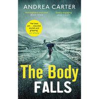 The Body Falls
