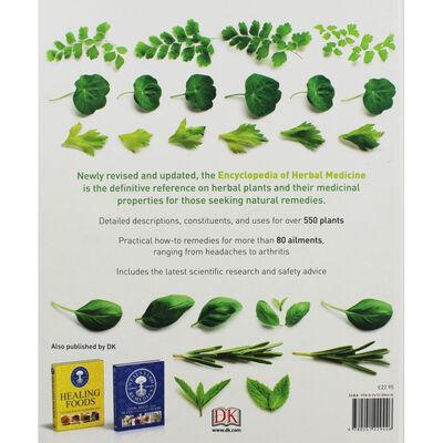 Encyclopedia of Herbal Medicine image number 4