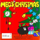 Meg's Christmas image number 3