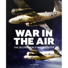 War In The Air image number 1