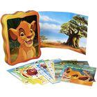 Disney Classics Lion King Happier Tin image number 2