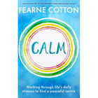 Fearne Cotton Mindfulness 2 Book Bundle image number 3