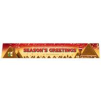 Toblerone Milk Chocolate 100g – Seasons Greetings