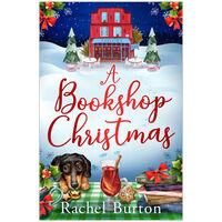 A Bookshop Christmas
