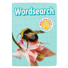 Bee-autiful Puzzles: Wordsearch image number 1