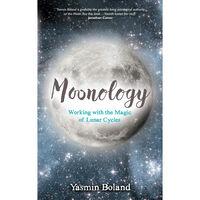 Moonology (TM)