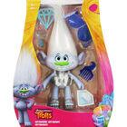 Trolls Guy Diamond Medium Doll Toy image number 1