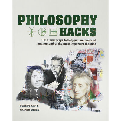 Philosophy Hacks image number 1