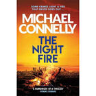 The Night Fire image number 1
