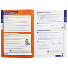 Letts KS2 Success Challenging English: Ages 10-11 image number 2