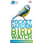 RSPB Pocket Garden Birdwatch image number 1