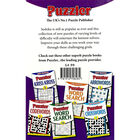 Puzzler Sudoku: Volume 7 image number 3