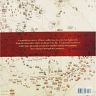 Maps of War: Mapping Conflict Through the Centuries image number 3