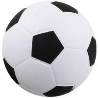 PU Football - Assorted