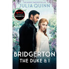 The Bridgerton Collection 1-4 Book Bundle image number 2