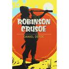 Robinson Crusoe image number 1