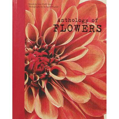 Anthology of Flowers image number 1