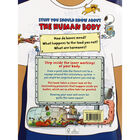 Stuff You Should Know About The Human Body image number 3