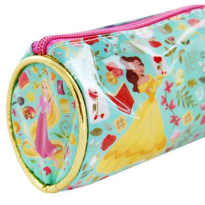 Disney Princess Barrel Pencil Case image number 3